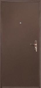 Дверь Профи внутренняя панель