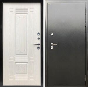 Дверь Шелтор Термо-3