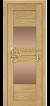 Карпатская ель 51, стекло сатин тонированный