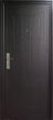 Дверь входная,    к- 13