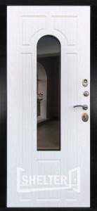 Дверь Лацио внутренняя