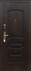 Дверь входная К-507