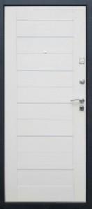 Дверь 7-Х белёный дуб