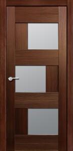 Дверь Межкомнатная Эко-шпон VS-5