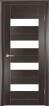 Дверь межкомнатная Эко-шпон VS-14