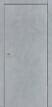 VL-бетон серый